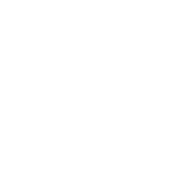Pierre Bertho – Photographe